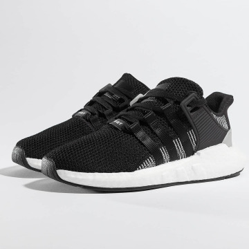 adidas originals Baskets Equipment ADV 91-17 noir