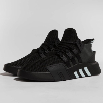 adidas originals Baskets Eqt Bask Adv noir