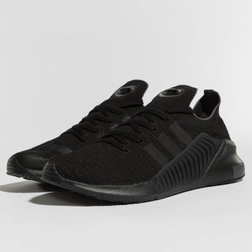 adidas originals Baskets Climacool noir