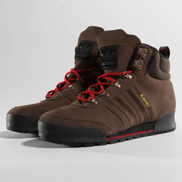 adidas originals Chaussures montantes Jake 2.0 Boots brun