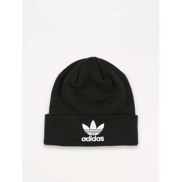 adidas originals Hat-1 Trefoil black