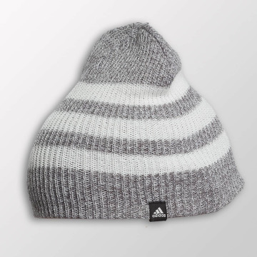 adidas originals Hat-1 Adidas 3S gray