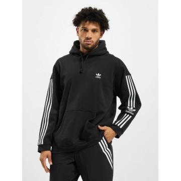 Adidas Originals Tech Hoody Black