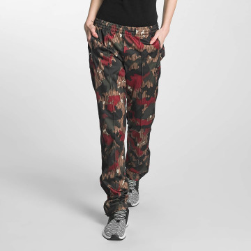 adidas originals joggingbroek PW Hiking FB Pants camouflage