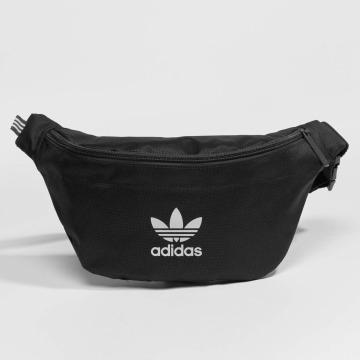 adidas originals Laukut ja treenikassit Basic harmaa