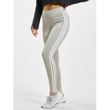 adidas Originals legging | wehkamp