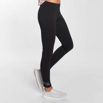 adidas originals Legging Equipment schwarz