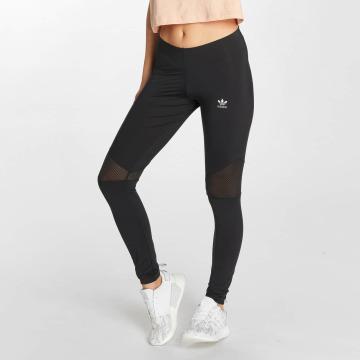adidas originals Legging CLRDO schwarz