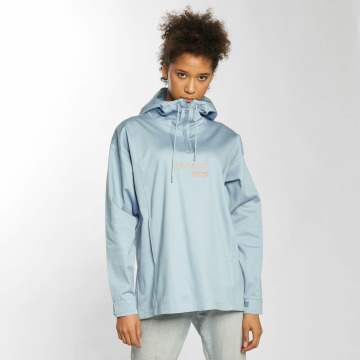 adidas originals Lightweight Jacket Equipment blue