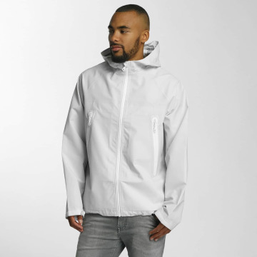 adidas originals Lightweight Jacket Hard Shell grey