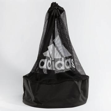 adidas originals Other Soccer Ball Net black
