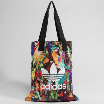 adidas originals Shopper Passaredo bont