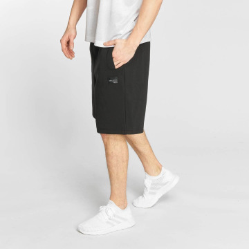 adidas originals Short Equipment noir