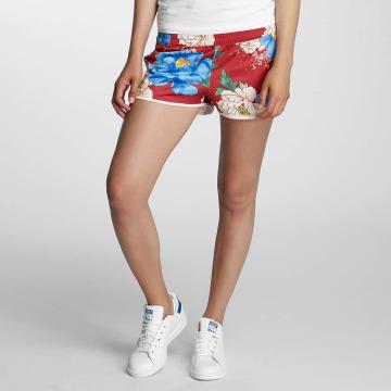 adidas originals shorts Chita Oriental bont
