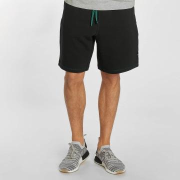 adidas originals Shorts Equipment 18 schwarz