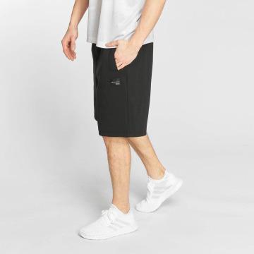 adidas originals Shorts Equipment schwarz
