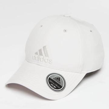 adidas originals Snapback Cap Chapea gray