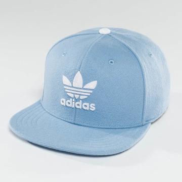 adidas originals Snapback Caps T H Snapback blå