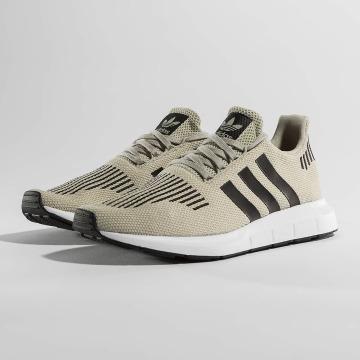 adidas originals Sneaker Swift Run beige
