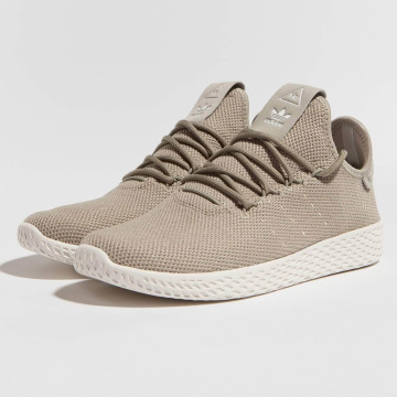 adidas originals Sneaker PW beige