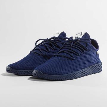 adidas originals Sneaker PW Tennis Hu blau