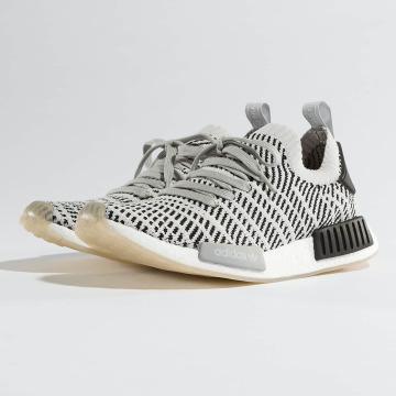 adidas originals Sneaker NMD_R1 STLT PK grau