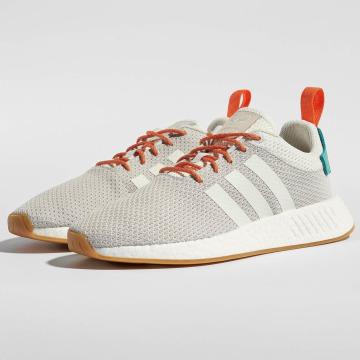 adidas originals Sneaker NMD R2 Summer grigio