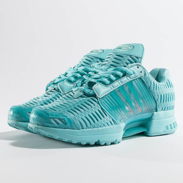 adidas originals sneaker Climacool groen