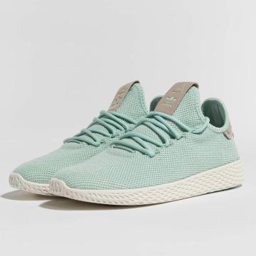 adidas originals sneaker PW Tennis HU groen