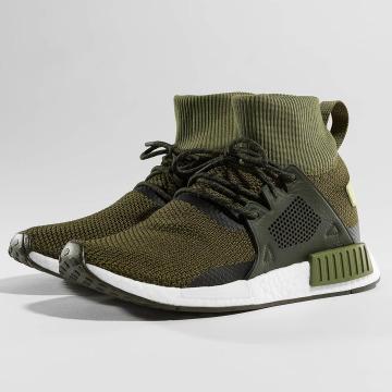 adidas originals Sneaker NMD_XR1 Winter olive