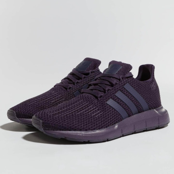 adidas originals sneaker Swift Run paars