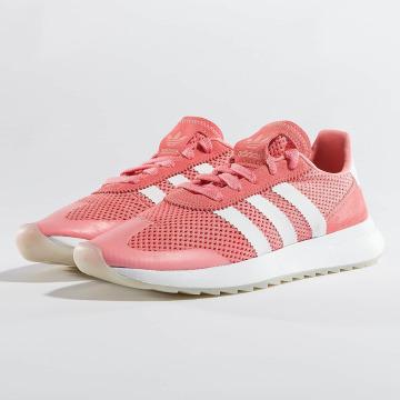 adidas racer lite rosa bunt