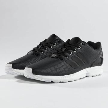 new zealand adidas zx flux damen preisvergleich a1f48 11aa7