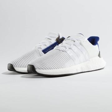 adidas originals Sneaker Equipment Support 93/1 weiß