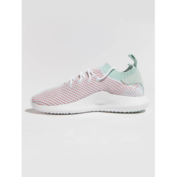 adidas originals Sneaker Tubular Shadow PK weiß