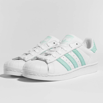 adidas superstar sneakers g nstig online bestellen. Black Bedroom Furniture Sets. Home Design Ideas