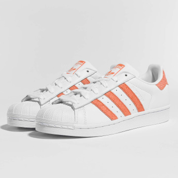 Superstar 80s Shoes Cheap Adidas AU