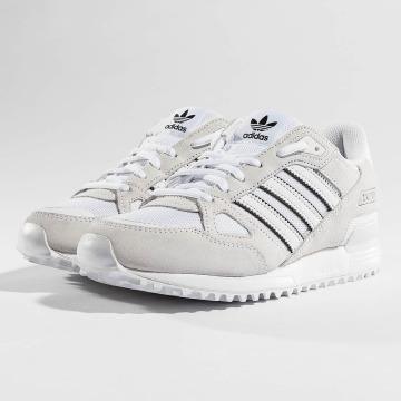 adidas originals Sneaker ZX 750 weiß