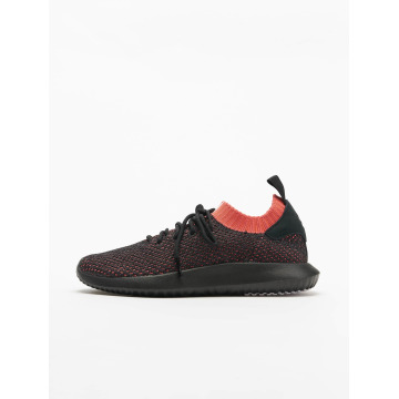 adidas originals sneaker Tubular Shadow PK zwart