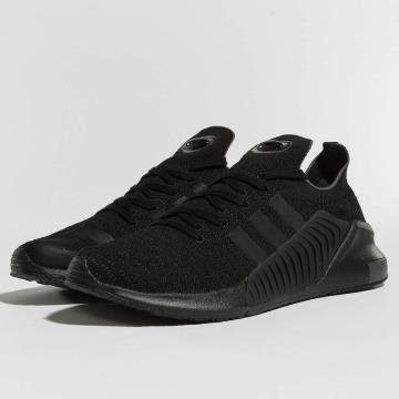 adidas originals sneaker Climacool zwart
