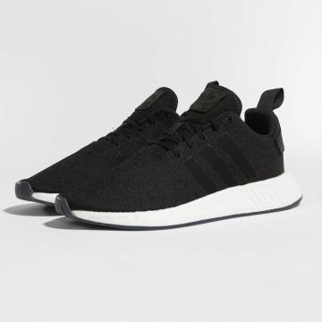 adidas originals Sneakers NMD_R2 èierna