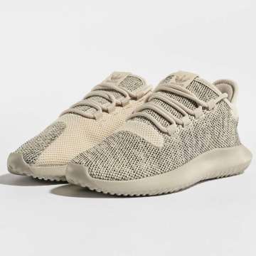 adidas originals Sneakers Tubular Shadow J beige