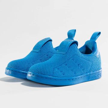adidas originals Sneakers Stan Smith 360 S blå