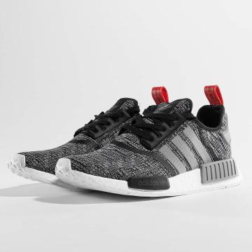 adidas originals Sneakers NMD R1 black