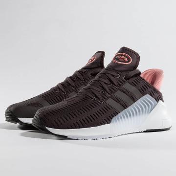 adidas originals Sneakers Climacool 02/17 grå