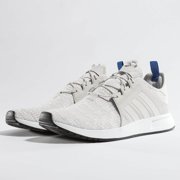 adidas originals Sneakers X_PLR grå