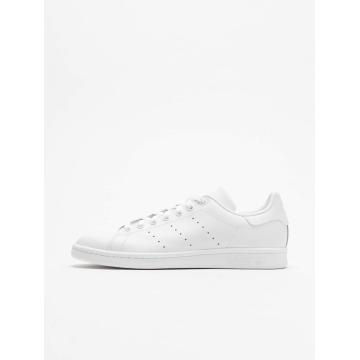 adidas originals Sneakers Stan Smith hvid