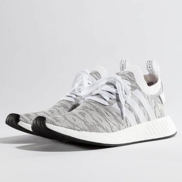 adidas originals Sneakers NMD_R2 PK hvid