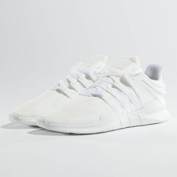 adidas originals Sneakers Equipment Support ADV hvid