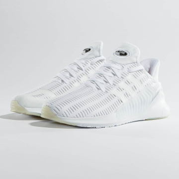 adidas originals Sneakers Climacool 02/17 hvid